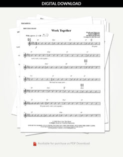 lets-rock-rhythm-charts-stack