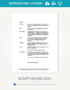 lets-rock-script-inside-page