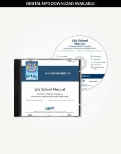 life-school-musical-accompaniment