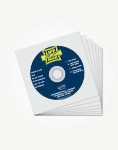 life-school-musical-bulk-cds