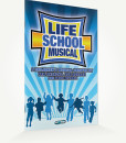 life-school-musical-choral-book-30
