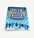 life-school-musical-choral-book-30-down