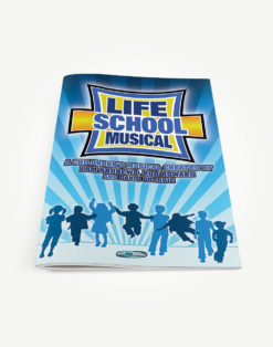 life-school-musical-choral-book-30-down