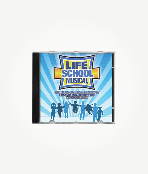 life-school-musical-listening-cd