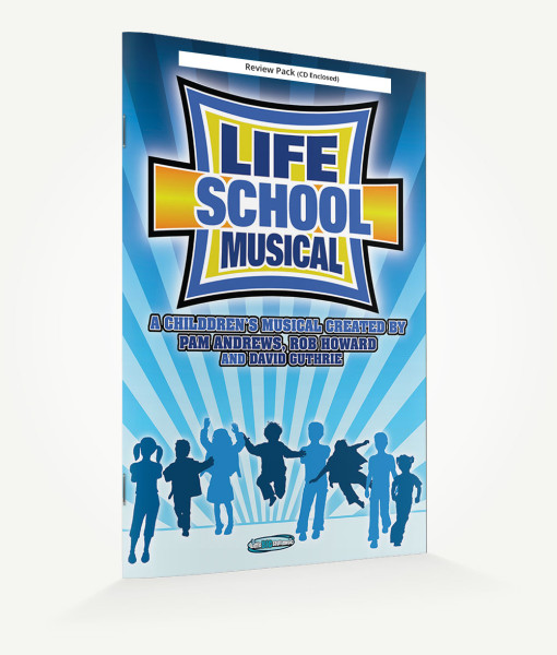 life-school-musical-review-pack-30