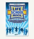 life-school-musical-review-pack-front-cover