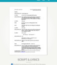 life-school-musical-script-and-lyrics-inside-script-page