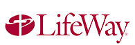 lifeway-authorized-dealer