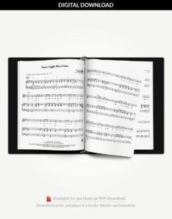 loaned-manger-accompanist-score-binder-inside