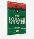 loaned-manger-choral-book-30