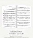loaned-manger-choral-book-inside-staves