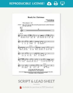 loaned-manger-lead-sheet-inside-page