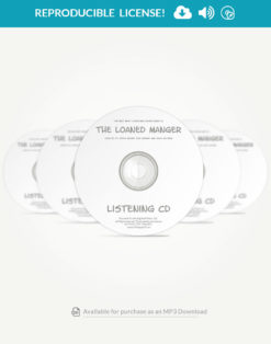 loaned-manger-reproducible-listening-cd