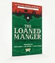 loaned-manger-review-pack-30