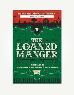 loaned-manger-review-pack-front-cover