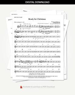 loaned-manger-rhythm-charts-stack