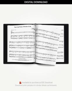 night-shift-before-christmas-accompanist-score-binder-inside