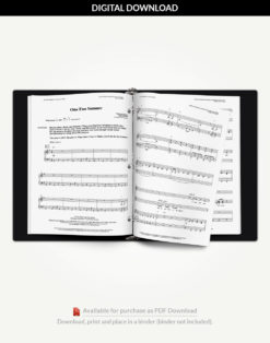 not-your-average-joe-accompanist-score-binder-inside