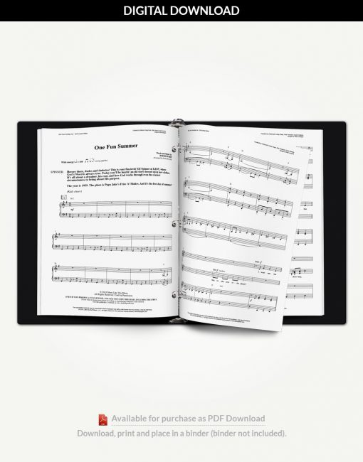 not-your-average-joe-accompanist-score-binder-inside