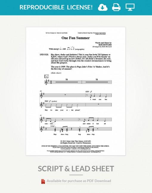 not-your-average-joe-lead-sheet-inside-page