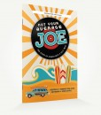 not-your-average-joe-review-pack-30