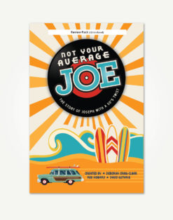 not-your-average-joe-review-pack-front-cover