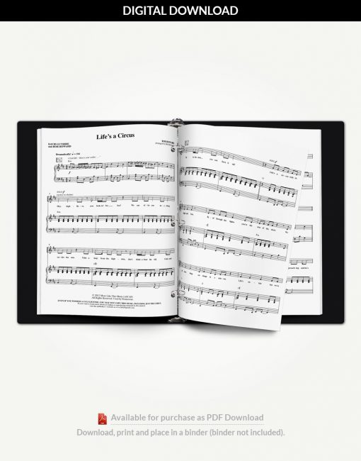 prodigal-clown-accompanist-score-binder–inside