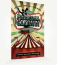 prodigal-clown-choral-book-30
