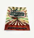 prodigal-clown-choral-book-30-down