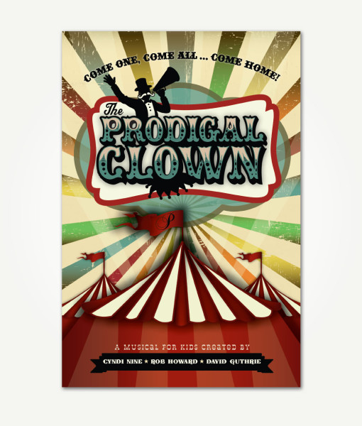prodigal-clown-choral-book-front-cover