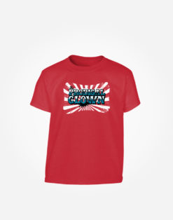 prodigal-clown-kids-t-shirt