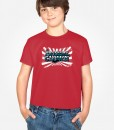 prodigal-clown-kids-t-shirt-displayed