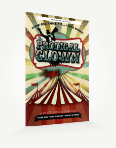 prodigal-clown-review-pack-30