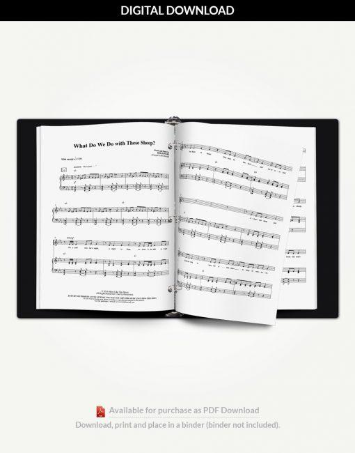 sheep-in-heavenly-peace-accompanist-score-binder-inside