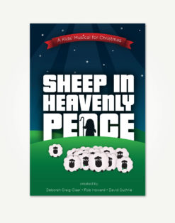 sheep-in-heavenly-peace-choral-book-front-cover