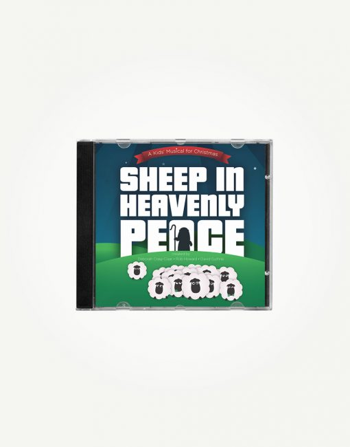 sheep-in-heavenly-peace-listening-cd