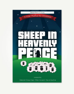 sheep-in-heavenly-peace-review-pack-front-cover