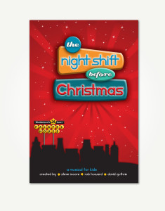 the-night-shift-before-christmas-choral-book-front-cover