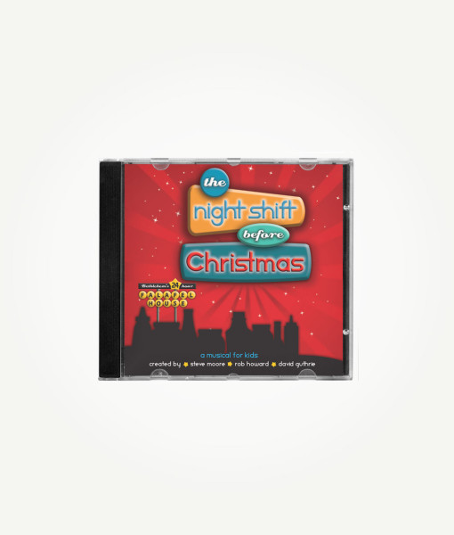 the-night-shift-before-christmas-listening-cd-front-cover