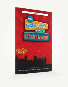 the-night-shift-before-christmas-review-pack-30