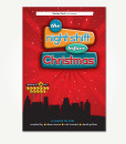 the-night-shift-before-christmas-review-pack-front-cover