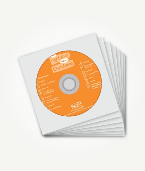 the-night-shift-bulk-cds