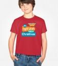 the-night-shift-kids-t-shirt-displayed